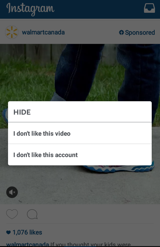Get ready for even more ads in your Instagram feed