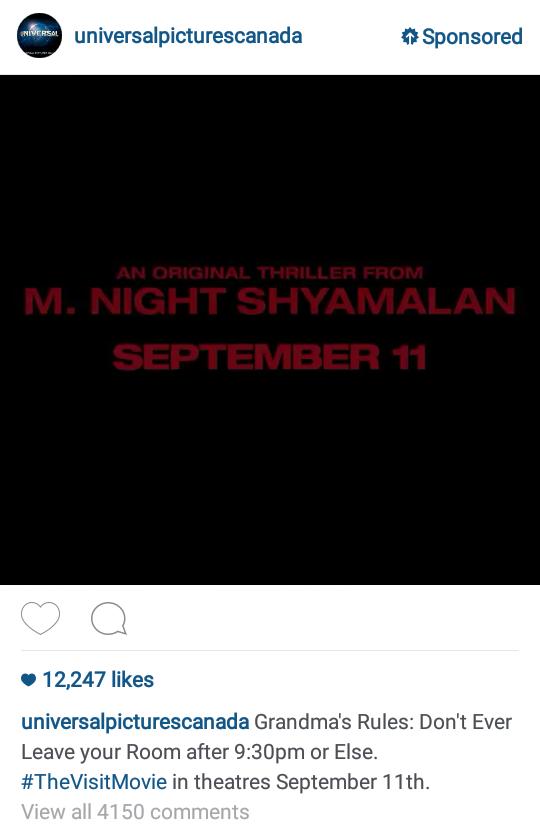 Instagram launches